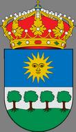 Escudo de AYUNTAMIENTO DE MINAYA
